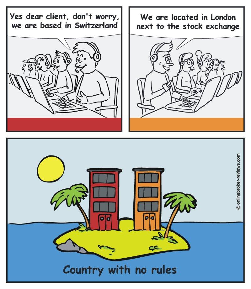 cartoon call-center-brokers.jpg