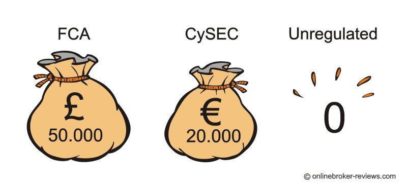 cartoon compensationfunds-brokers.jpg