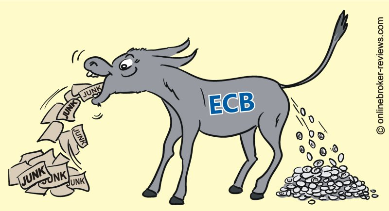 cartoon ecb800.jpg