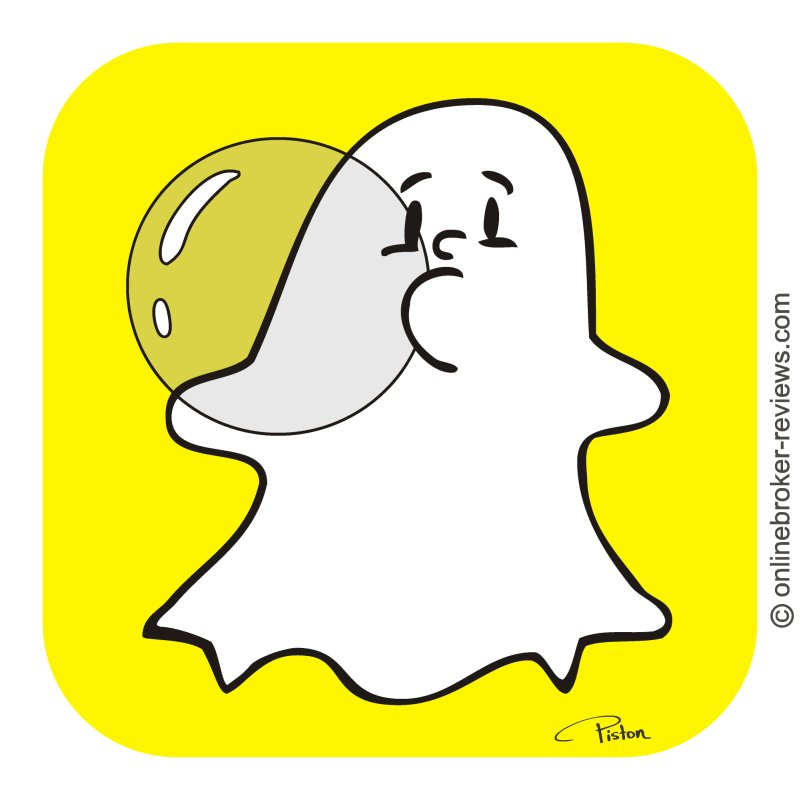 cartoon snapchat800.jpg