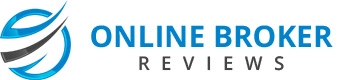 Online broker reviews