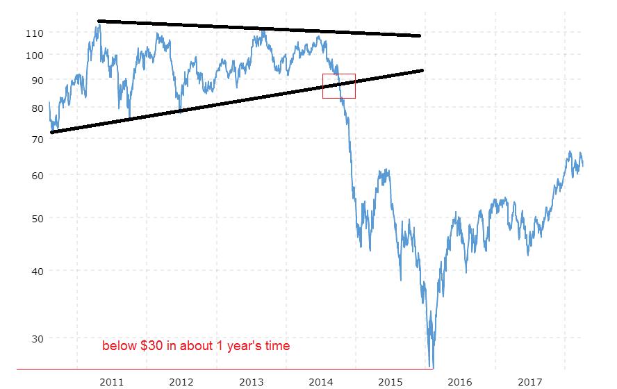 deflation%20-1.png